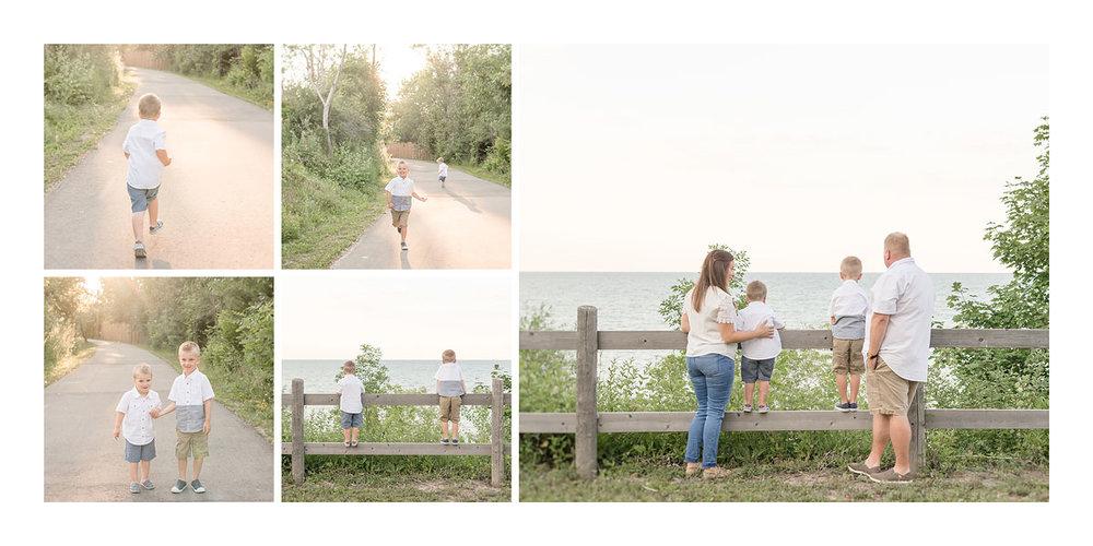 005 Niagara Family Photographer.jpg
