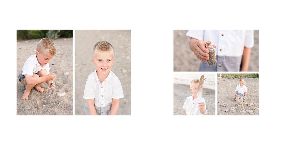 007 Niagara Family Photographer.jpg