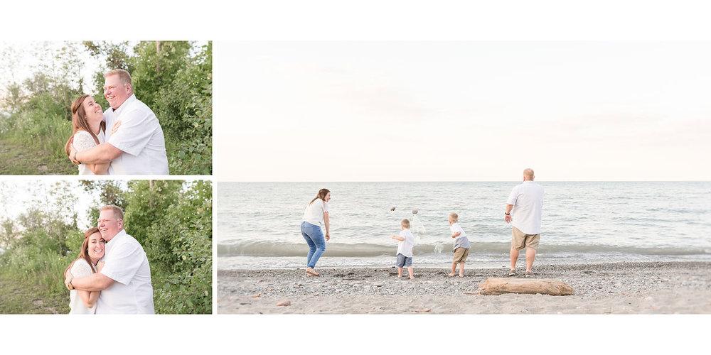 009 Niagara Family Photographer.jpg
