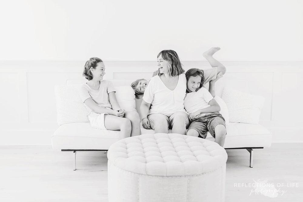 Candid family photography in Niagara Region of Ontario.jpg