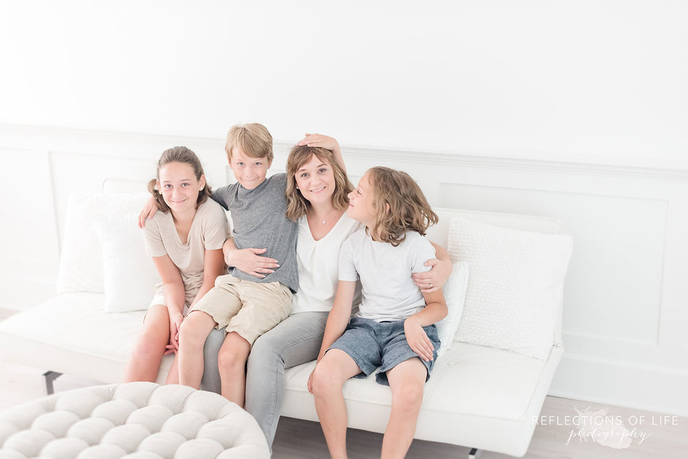 Fun family photography with kids who don't listen.jpg