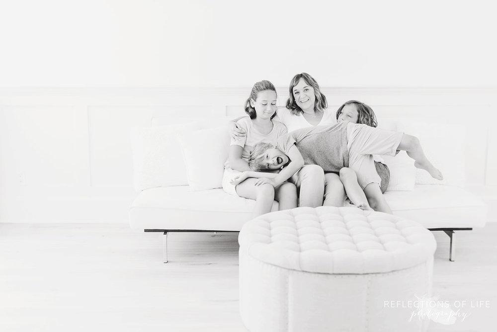Fun family photography in Grimsby Ontario Canada.jpg