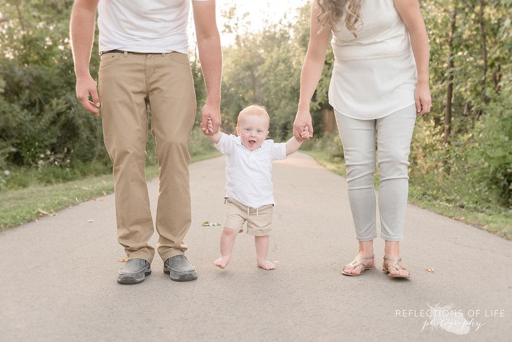 013 Niagara Family Photograher.jpg