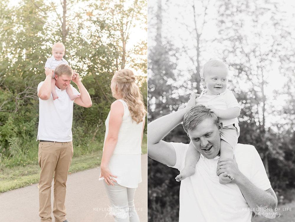 014 Niagara Family Photograher.jpg