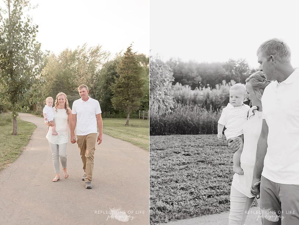 040 Niagara Family Photograher.jpg