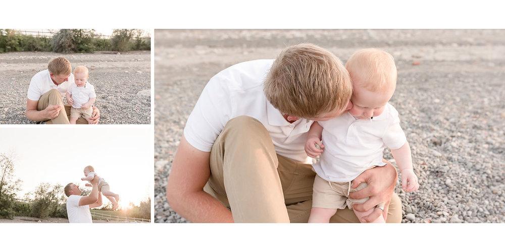 007 Niagara Newborn & Family Photography Studio (1).jpg