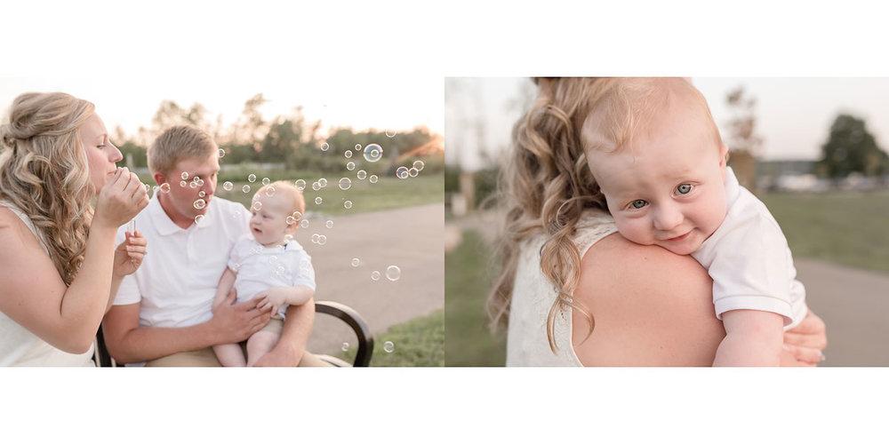 011 Niagara Newborn & Family Photography Studio.jpg