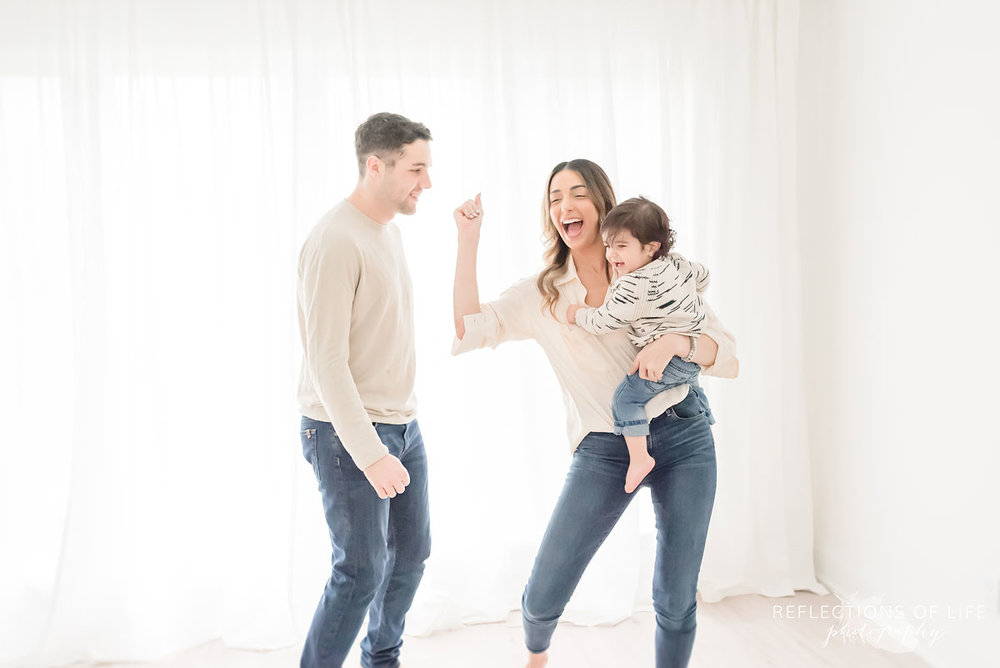 family dancing in studio.jpg