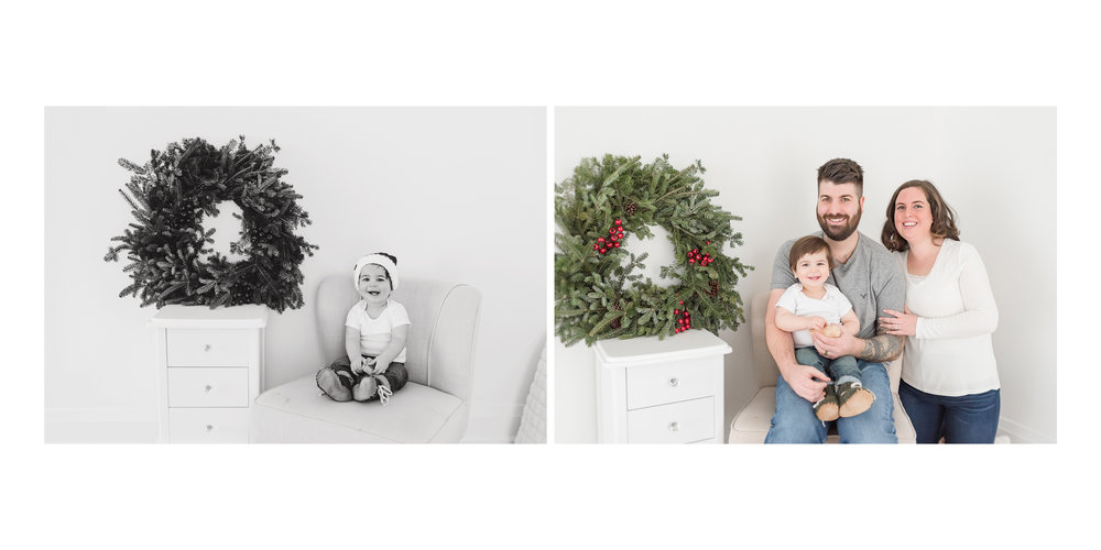 Family christmas images