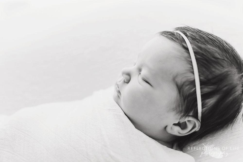 newborn baby girl sleeping photos.jpg