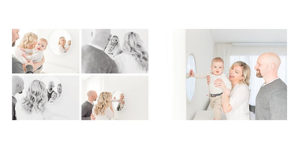 002 Niagara Baby and Family Photographer.jpg
