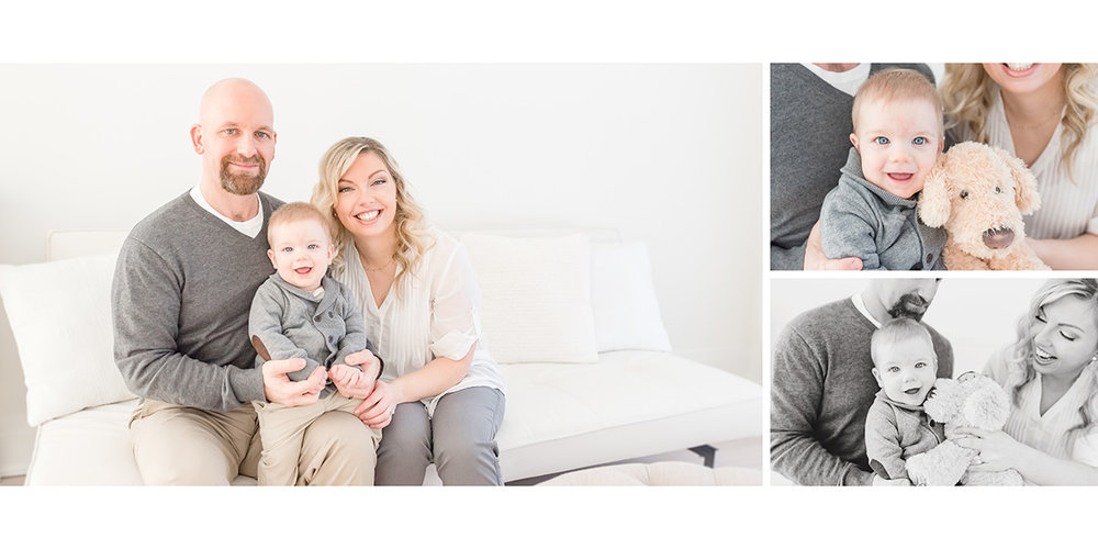 001 Niagara Baby and Family Photographer.jpg