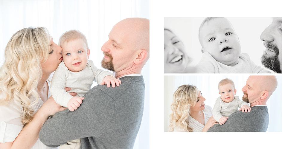 003 Niagara Baby and Family Photographer.jpg