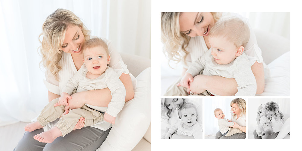 004 Niagara Baby and Family Photographer.jpg
