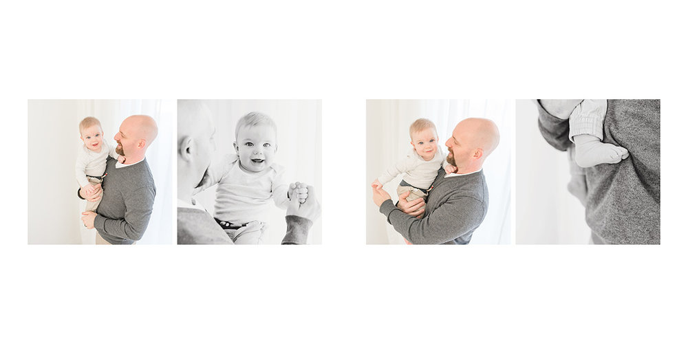 005 Niagara Baby and Family Photographer.jpg