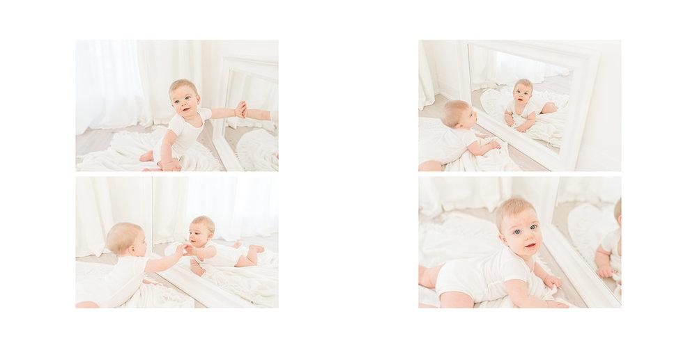 007 Niagara Baby and Family Photographer.jpg