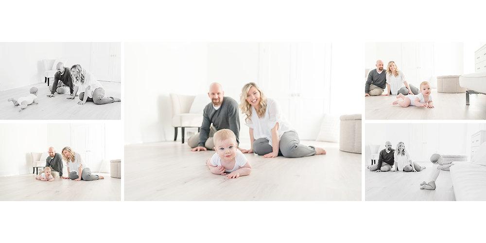 012 Niagara Baby and Family Photographer.jpg