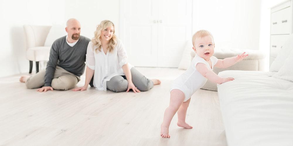 013 Niagara Baby and Family Photographer.jpg