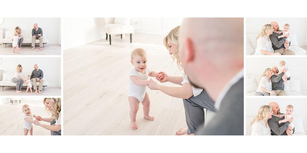 015 Niagara Baby and Family Photographer.jpg