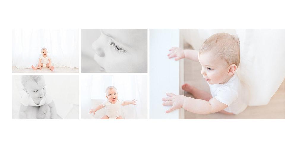 016 Niagara Baby and Family Photographer.jpg