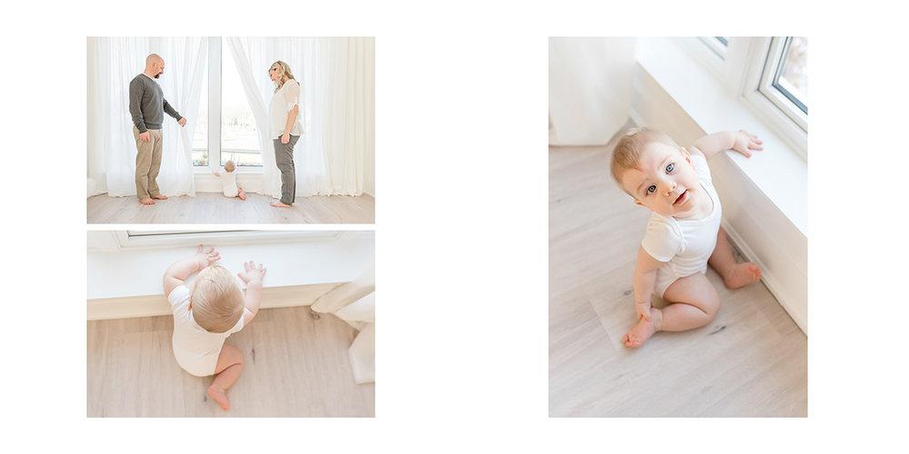 017 Niagara Baby and Family Photographer.jpg