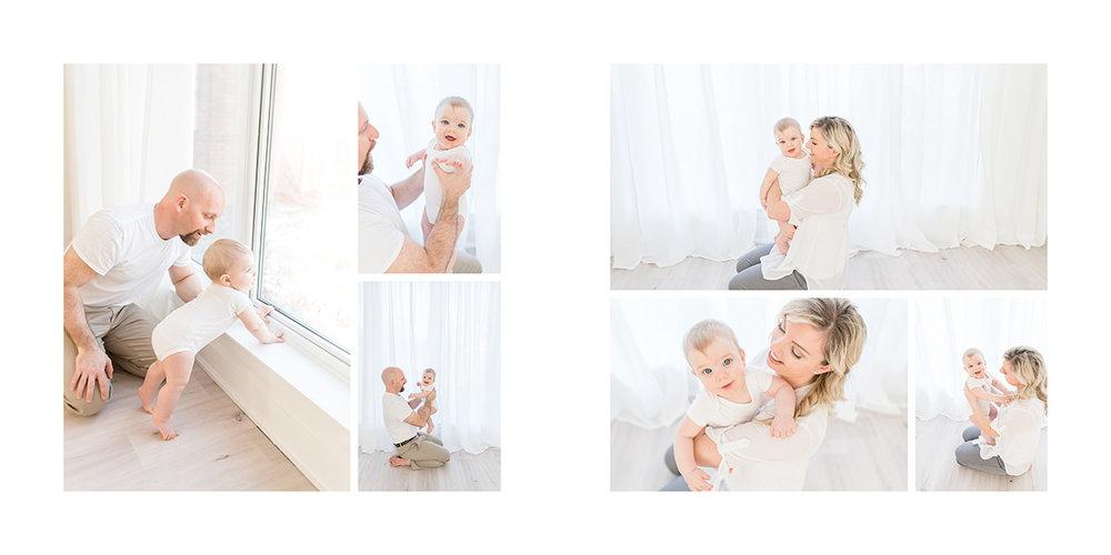 018 Niagara Baby and Family Photographer.jpg
