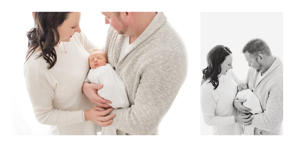 003 Niagara Newborn and Family Photographer Ontario.jpg