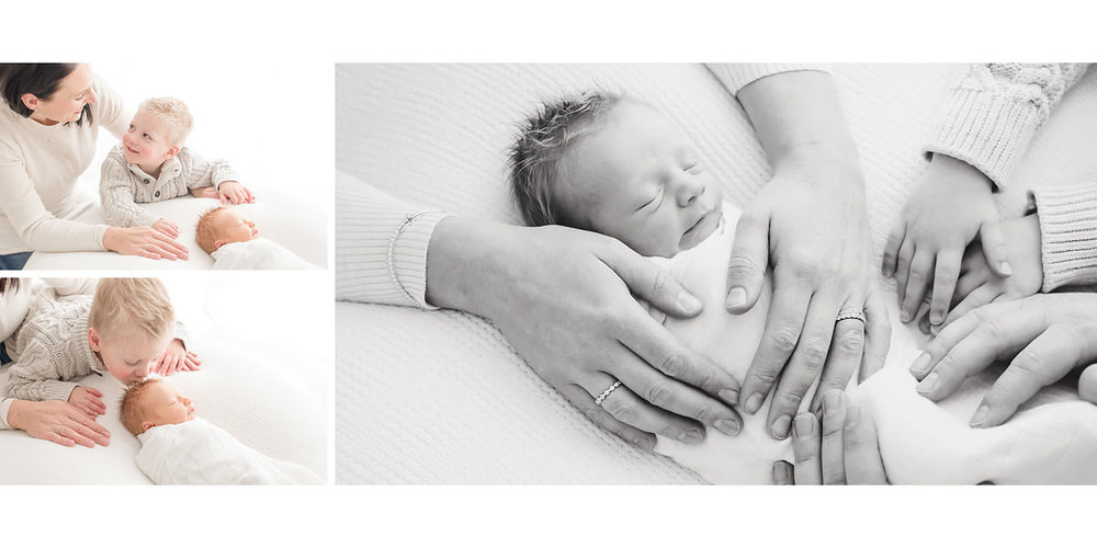 010 Niagara Newborn and Family Photographer Ontario.jpg
