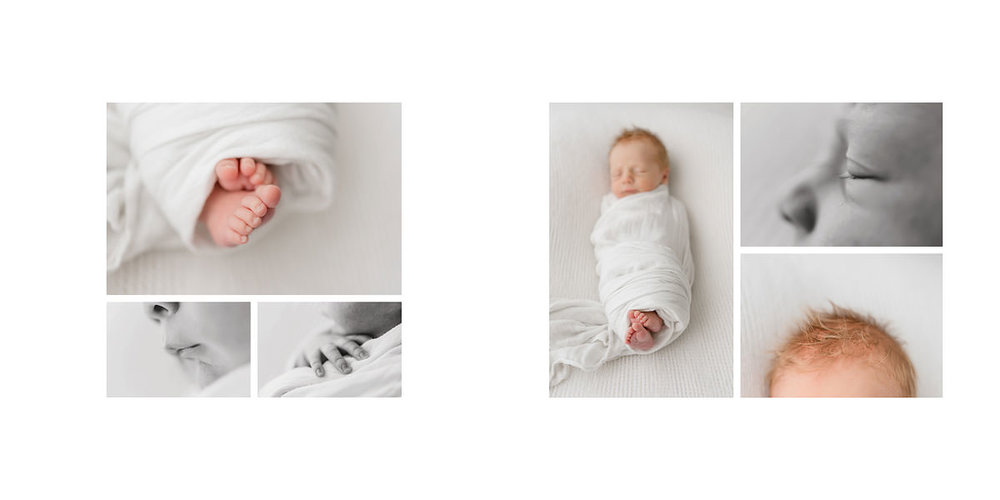 013 Niagara Newborn and Family Photographer Ontario.jpg