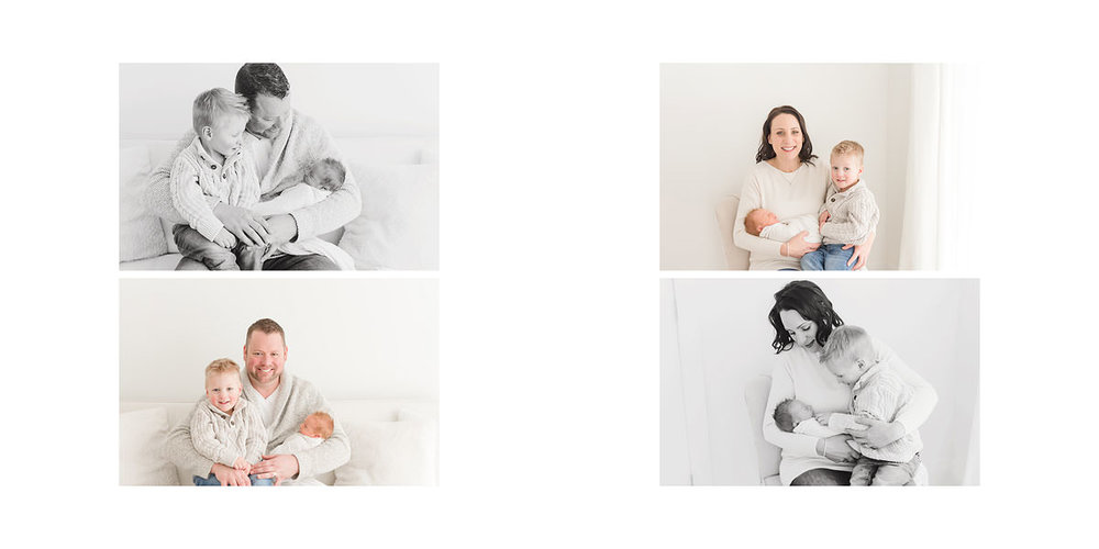 014 Niagara Newborn and Family Photographer Ontario.jpg