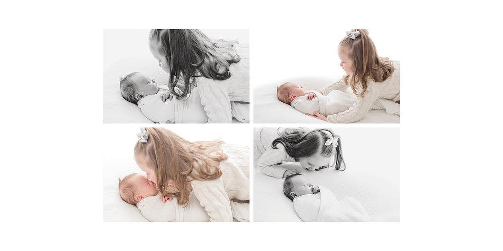 002 Newborn and Family Photographer Niagara Ontario.jpg