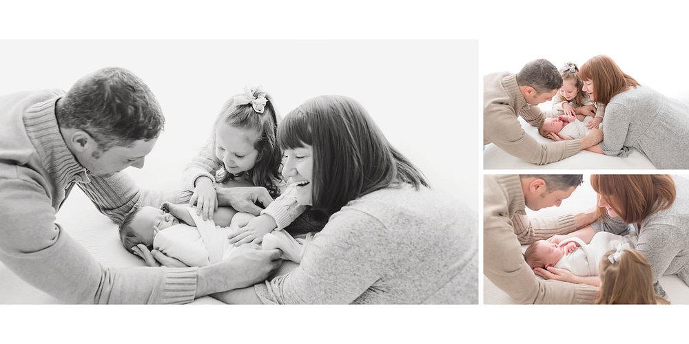 003 Newborn and Family Photographer Niagara Ontario.jpg