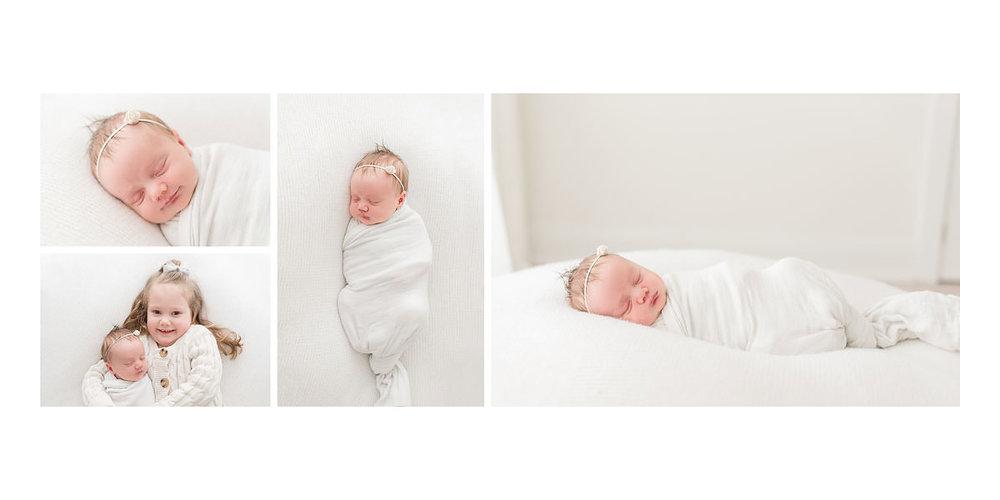 005 Newborn and Family Photographer Niagara Ontario.jpg