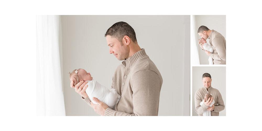 009 Newborn and Family Photographer Niagara Ontario.jpg