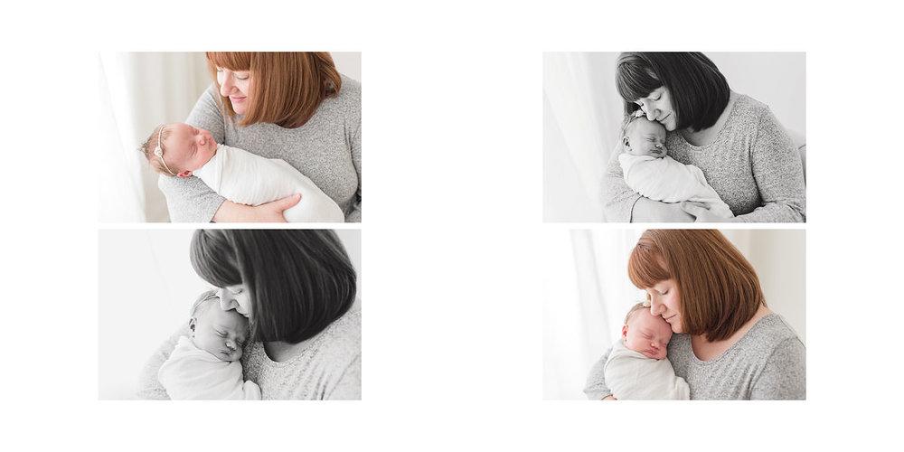 011 Newborn and Family Photographer Niagara Ontario.jpg