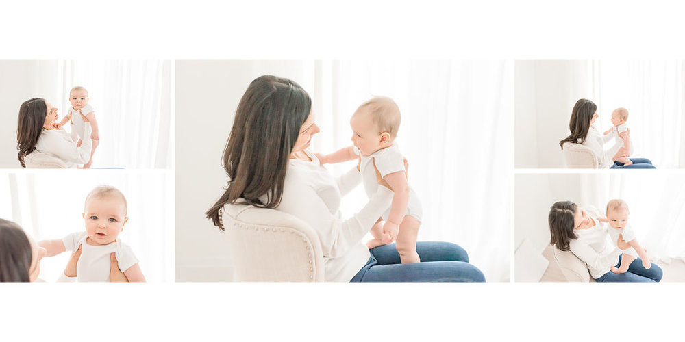 019 Baby and Family Photography Niagara Ontario.jpg