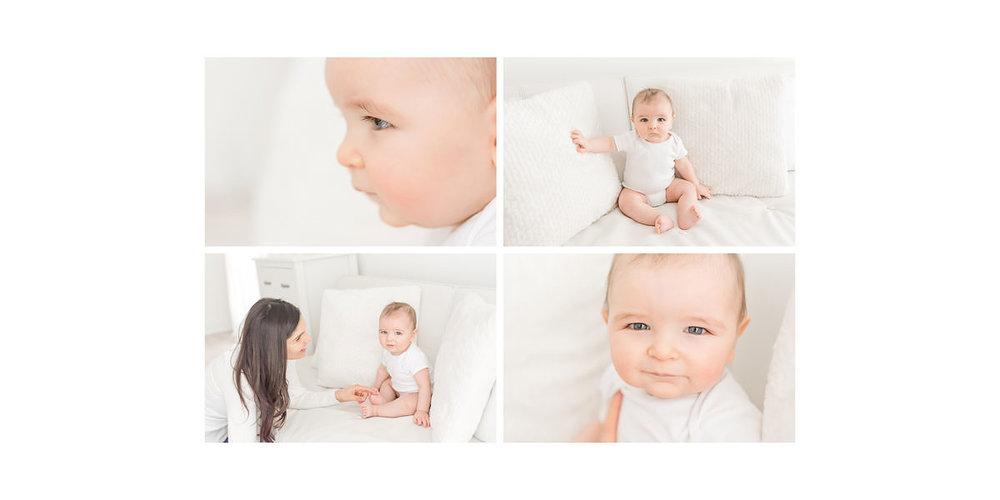 020 Baby and Family Photography Niagara Ontario.jpg
