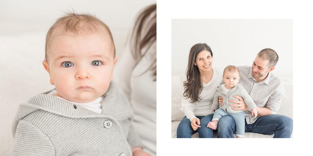 002 Baby and Family Photography Niagara Ontario.jpg