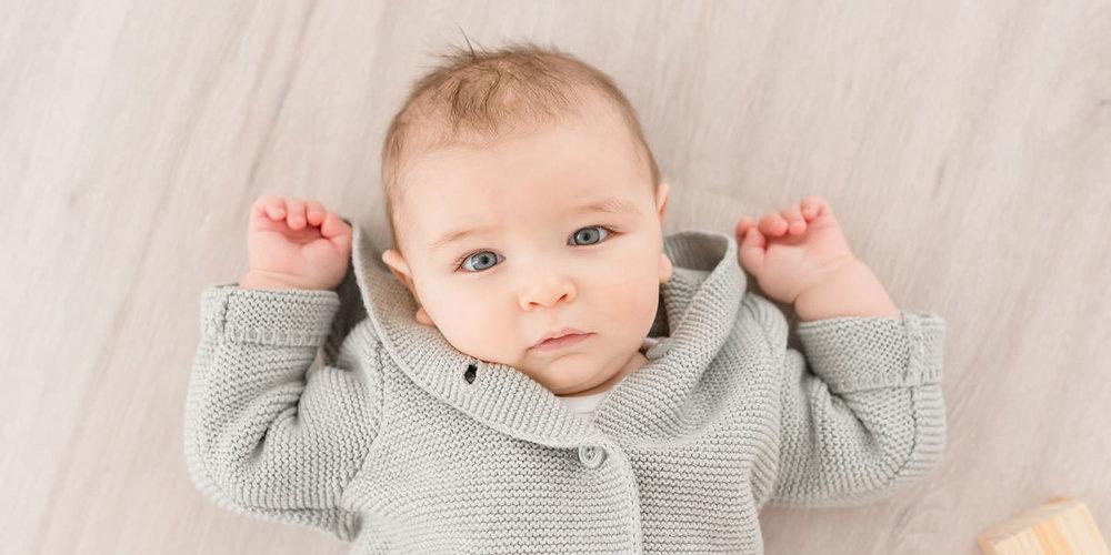 005 Baby and Family Photography Niagara Ontario.jpg