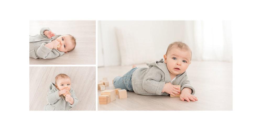 006 Baby and Family Photography Niagara Ontario.jpg