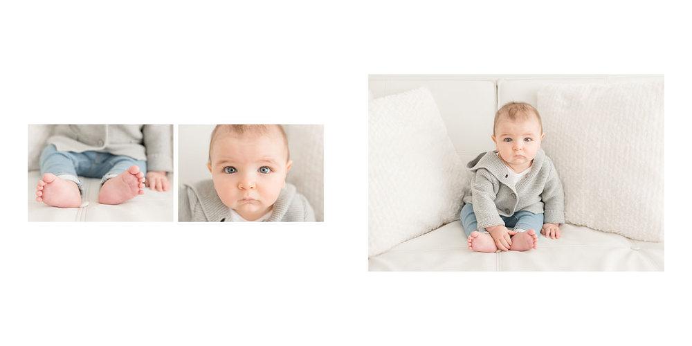 007 Baby and Family Photography Niagara Ontario.jpg