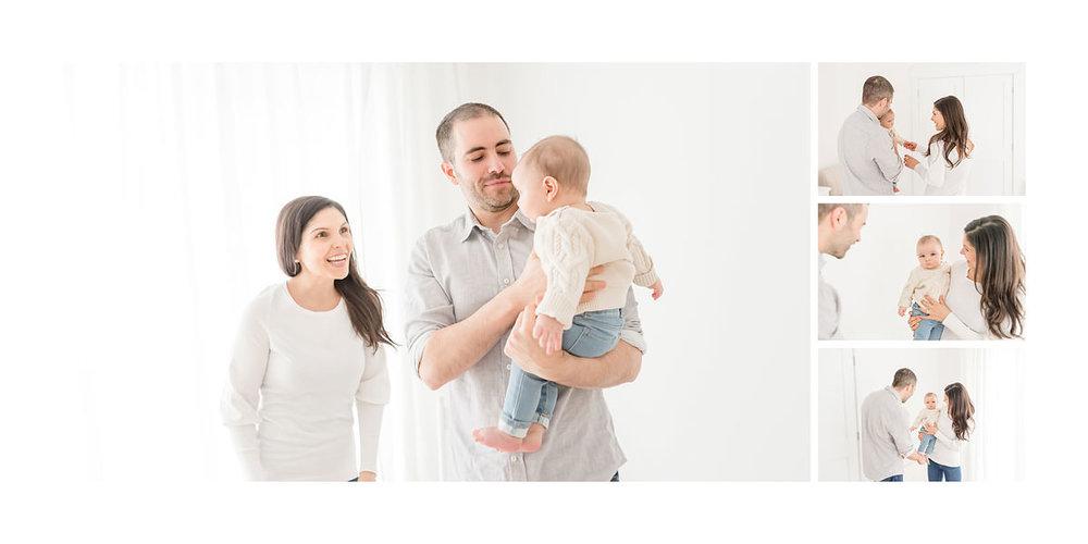 009 Baby and Family Photography Niagara Ontario.jpg