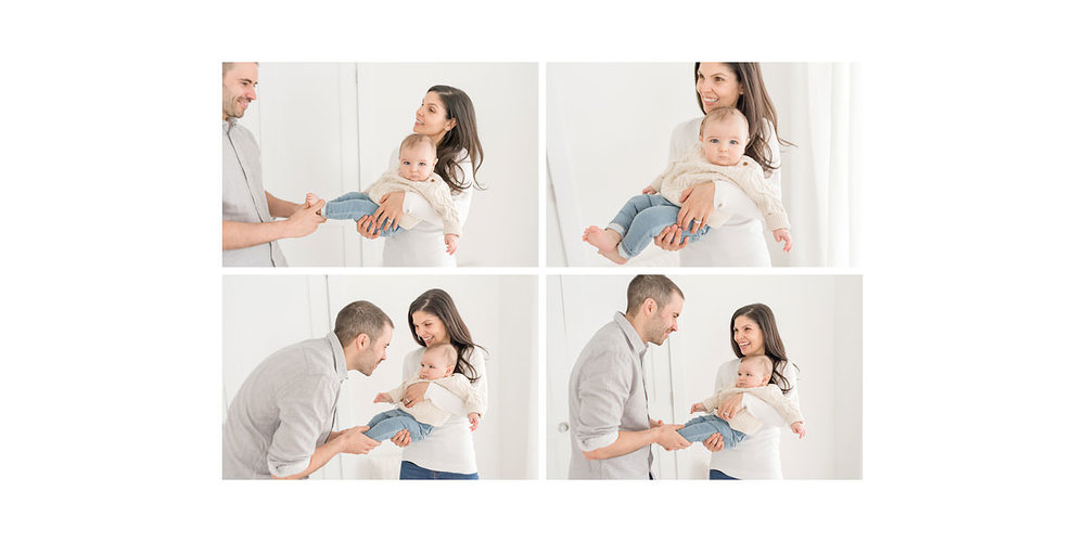 010 Baby and Family Photography Niagara Ontario.jpg
