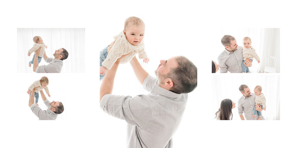 011 Baby and Family Photography Niagara Ontario.jpg