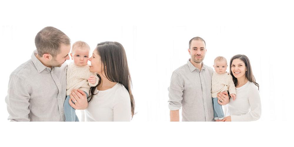 012 Baby and Family Photography Niagara Ontario.jpg