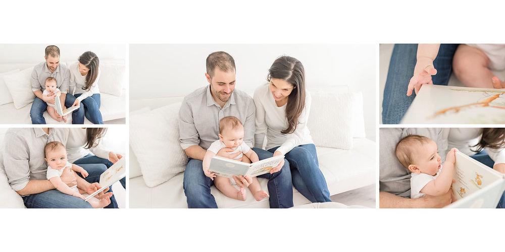 013 Baby and Family Photography Niagara Ontario.jpg