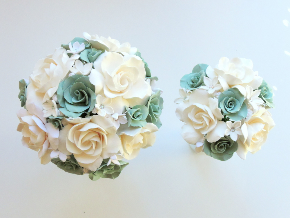 Gardenia aqua rose_top 01.jpg