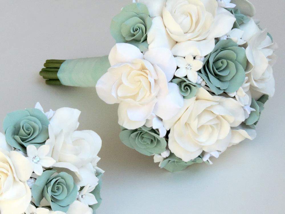 Gardenia aqua rose_closeup 01.jpg