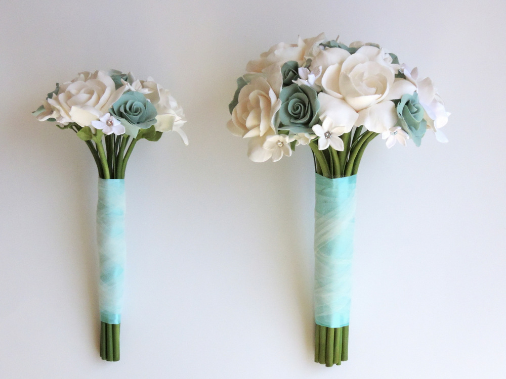 Gardenia aqua rose_side 01.jpg