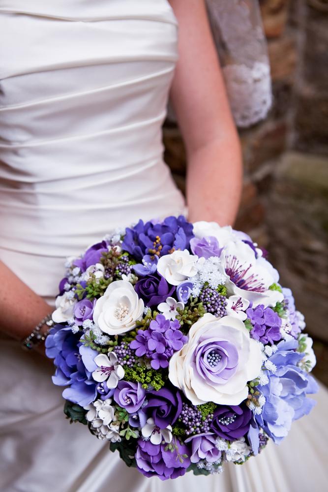 LA_purple bouquet_01_Leigh Ann Gagnon.jpg